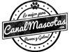 Canal Mascotas