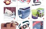 accesorios-basicos-para-nuestro-perro_alk78