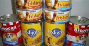 comida-enlatada-para-mascotas-y-sus-beneficios_1jiny