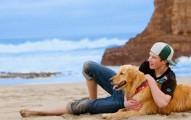 consejos-y-reflexiones-sobre-parar-el-tiempo-con-las-mascotas_lh8eo