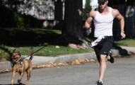 correr-con-nuestro-perro_i0wrx