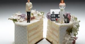 cuando-hay-divorcio-quien-se-queda-con-la-mascota_gntqf