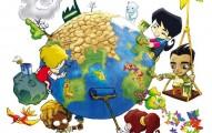 cuidados-ecologicos-con-las-mascotas_5kry0