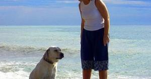 entrenando-al-perro-desde-cachorro_wkseb