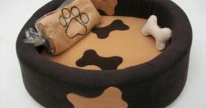 las-mejores-camas-para-nuestro-perro_n4mhk