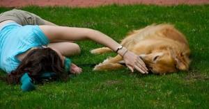 libertad-de-compartir-amor-con-la-mascota_6pc4e