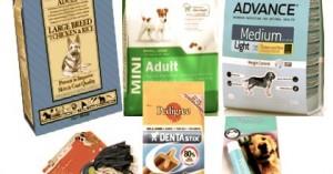 los-mejores-productos-para-la-higiene-dental-de-los-perros_osg3f