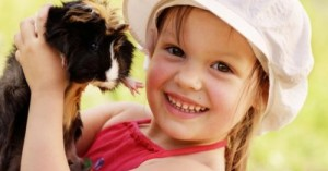 mejores-mascotas-para-ninos_vhpcs