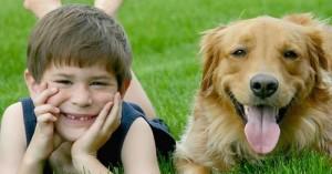 ninos-aprendiendo-a-vivir-con-las-mascotas_qnb72