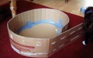 preparando-una-cama-para-nuestro-gato_vn39c