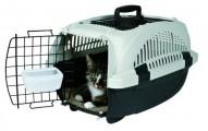 transportines-para-llevar-gatos_63ylt